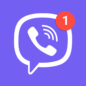 Viber 15.6.0.1 APK for Android – Download
