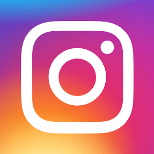 Instagram 194.0.0.36.172 APK for Android – Download