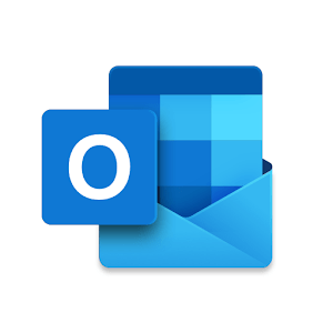 Outlook 4.2124.0 APK for Android – Download
