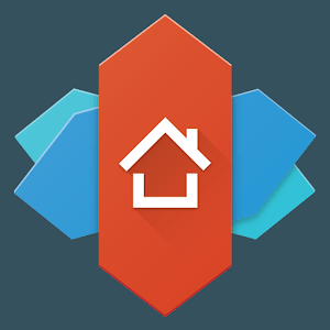 Nova Launcher 7.0.34 APK for Android – Download