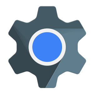 Android System WebView 91.0.4472.120 APK for Android – Download