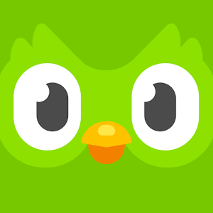 Duolingo 5.17.4 APK for Android – Download