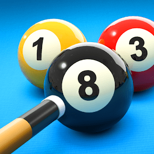 8 Ball Pool 5.4.5 APK for Android – Download