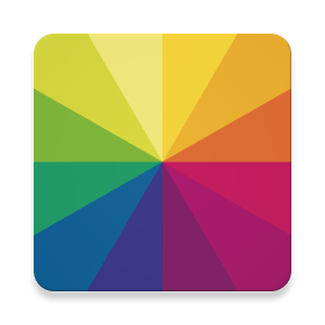 Fotor Photo Editor 7.0.6.189 APK for Android – Download