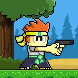 Dan The Man 1.9.01 APK for Android – Download