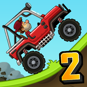 Hill Climb Racing 2 APK 1.45.2 for Android – Download