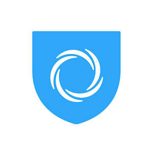 Hotspot Shield Free VPN Proxy 8.9.1 APK for Android – Download