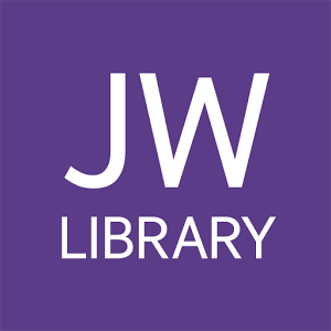 JW Library 12.4 APK For Android - Download - Gadget Clock