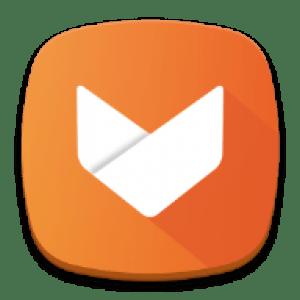 Messenger Apk 2019 - Desain Terbaru Rumah Modern Minimalis