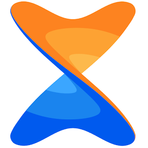 Xender 8.1.3 APK for Android – Download