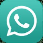 GBWhatsApp v6.85 [Triple WhatsApp]