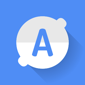 Ampere 3.42 APK for Android – Download