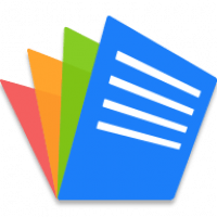 Polaris Office 9.0.19 APK for Android – Download
