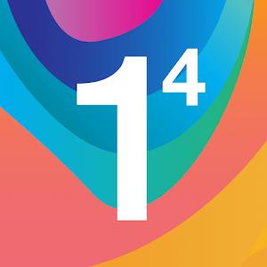 1.1.1.1: Faster & Safer Internet 6.8 APK for Android – Download