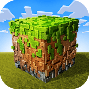 RealmCraft 5.2.3 APK for Android – Download