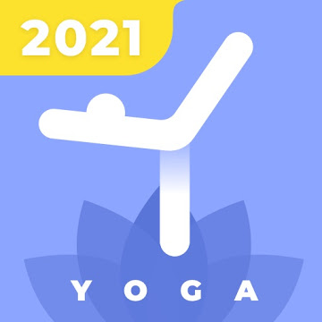 Daily Yoga 7.49.10 APK for Android – Download