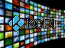 How To Install Kodi On Smart TV