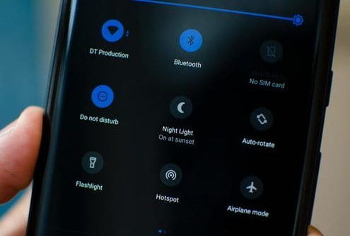 Tips For Android Smart Phone