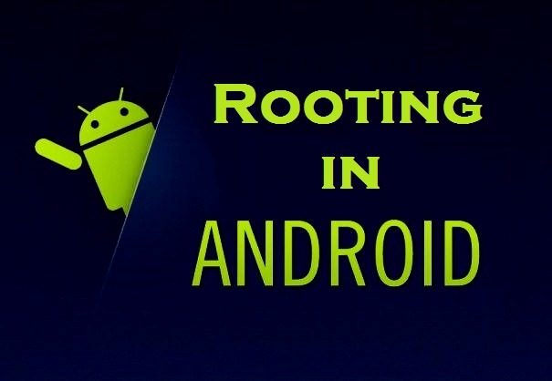 What is Rooting in Android