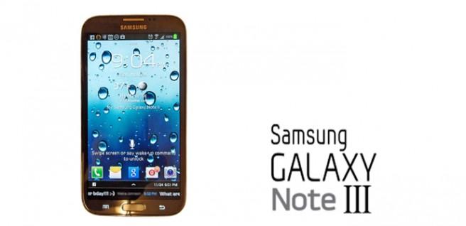 Galaxy-Note-III-656x318