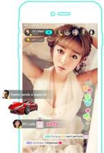 Download Bigo Live Hot APK Indonesia Terbaru