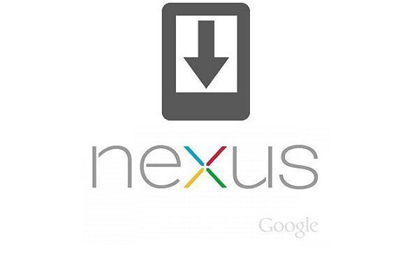 Cómo instalar las imágenes de fabrica oficiales de Google