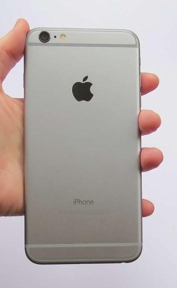 iphone-6-plus-back