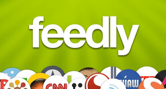 Feedly for Android – Review | Your Personal News Reader