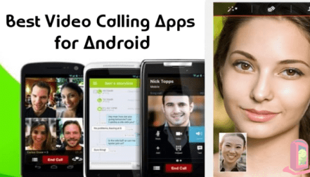 KakaoTalk Android Messaging App - Review   Free Calls & Texts