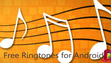 10 Best Ringtone Makers for Android - 2019 | Android Booth