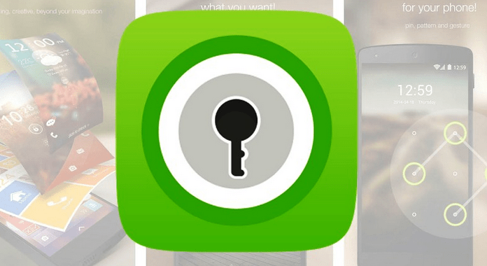 Go Locker for Android Review