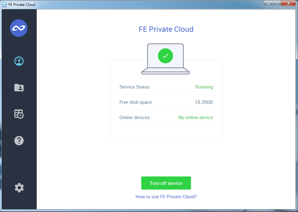 private-cloud-update-of-file-expert-for-android-2