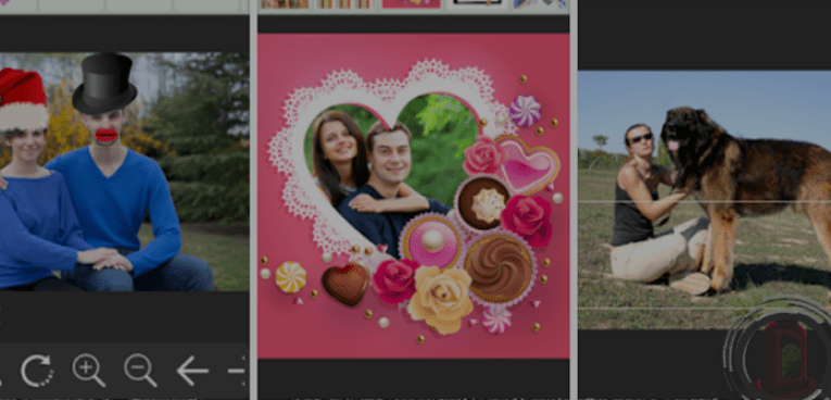 Best Photo Editing Apps for Android Photographer Photo Effects Pro