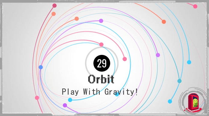 Best Free Puzzle Games for Android Orbit Play with Gravity