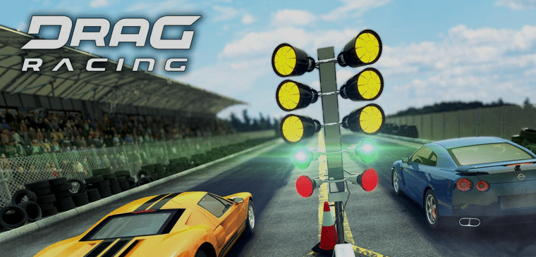 best car game for android
