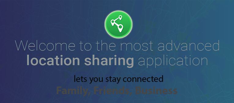 The 3 Main Benefits of Turtler Location Sharing App You Should Know!
