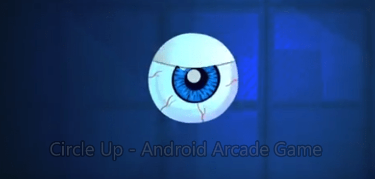 Circle Up for Android Review
