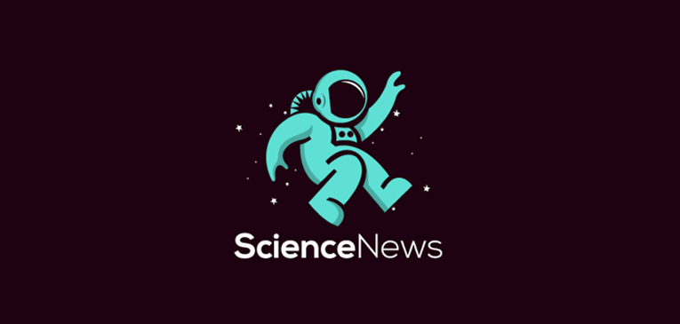 Science News for Android - Latest News Magazine App on Google Play