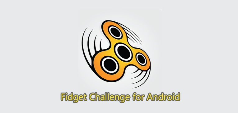 Fidget Challenge for Android – Latest Arcade Game on Google Play