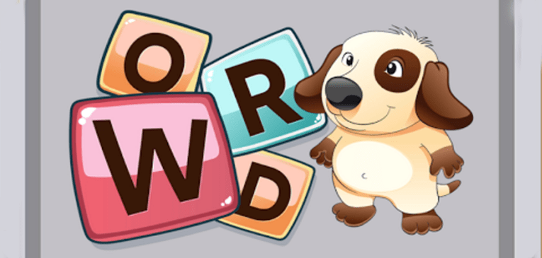 Word Connect – Word Journey Animals Topic Latest Word Game for Android