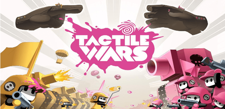 Best Challenging Strategy Games for Android Tactile Wars