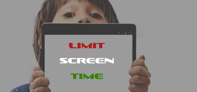 Best Apps to Limit Screen Time on Android