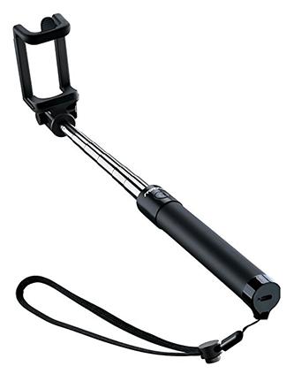 Mpow I Snap Bluetooth Selfie Stick