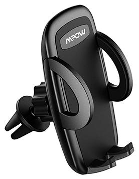 Mpow Car Vent Phone Mount Holder