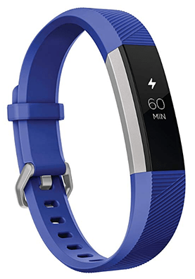 Fitbit Ace - Activity Tracker for Kids
