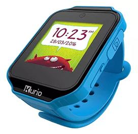 Kurio Watch – Blue