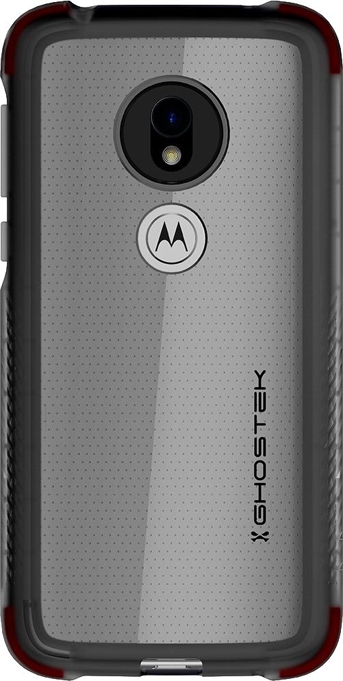 Moto G7 Play Case Walmart : walmart, Cases, Android, Central