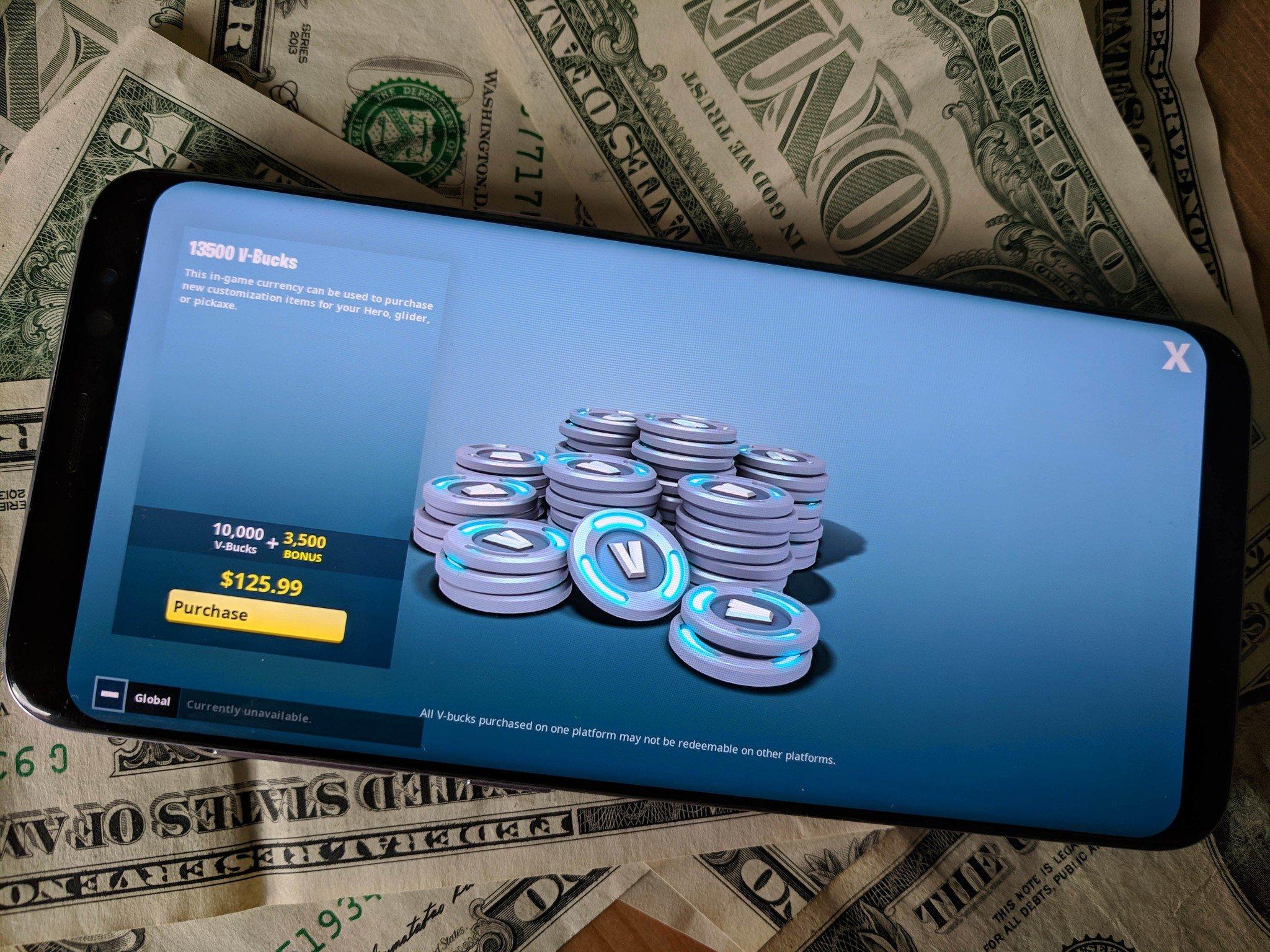 Steam Community Get Free Fortnite V Bucks Hack Cheats Tool 2018