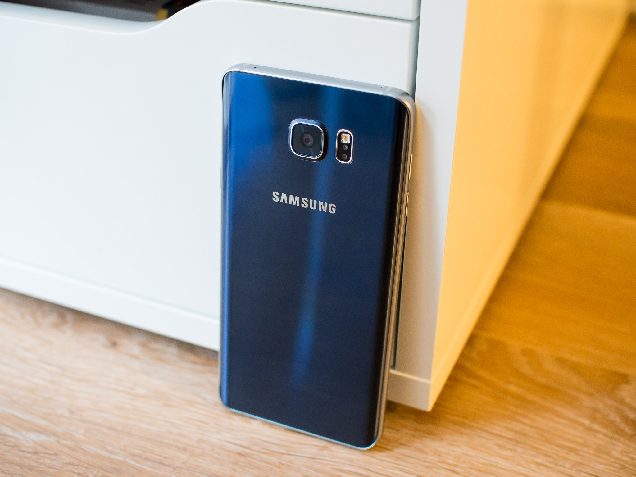 Samsung Galaxy Note 5 Tips And Tricks  Android Central