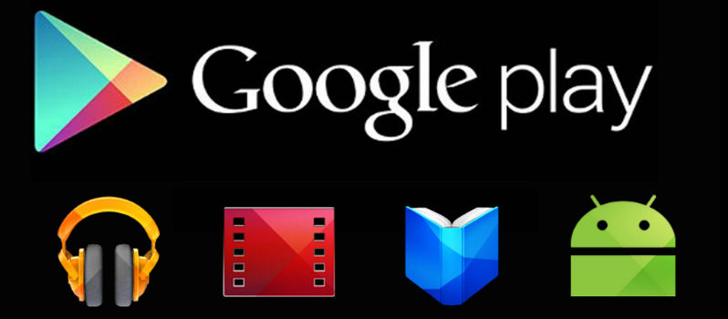 Download Latest Google Play Store V4421 Apk Android Apps Central